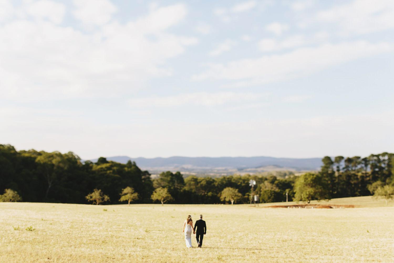 115-Mark_Lauren_Melbourne_Wedding.jpg