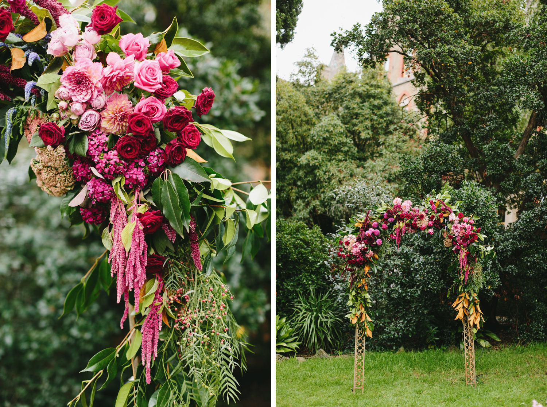 011-MichaelDeana_Rustic_Melbourne_Wedding.jpg