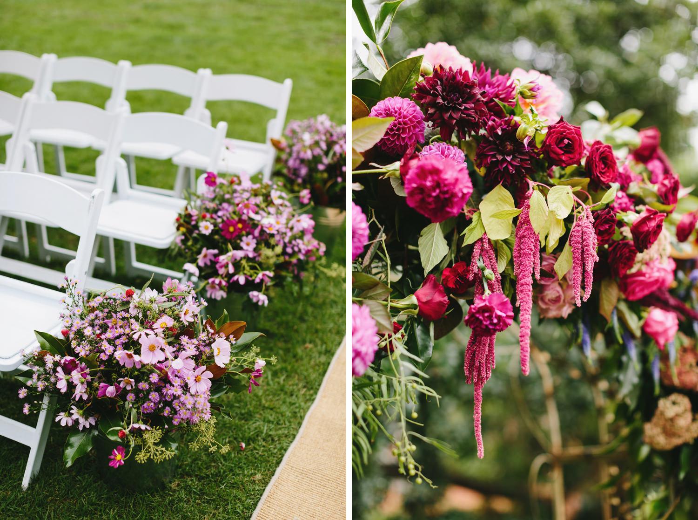 013-MichaelDeana_Rustic_Melbourne_Wedding.jpg