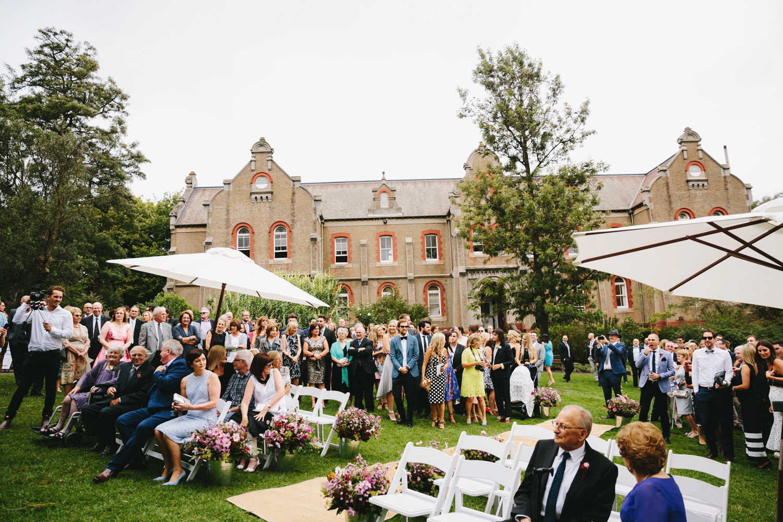 018-MichaelDeana_Rustic_Melbourne_Wedding.jpg