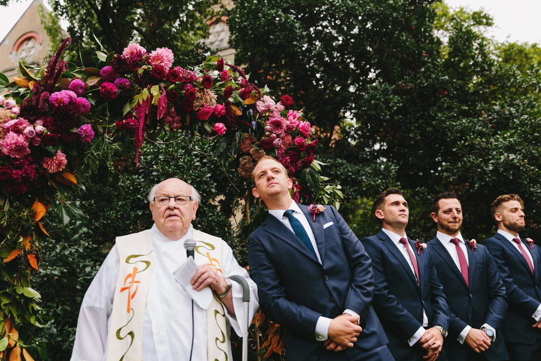 019-MichaelDeana_Rustic_Melbourne_Wedding.jpg
