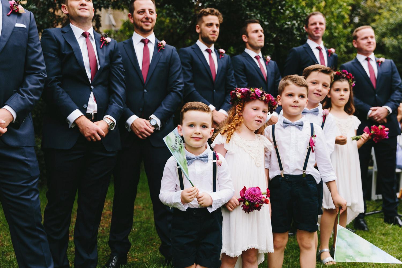 021-MichaelDeana_Rustic_Melbourne_Wedding.jpg