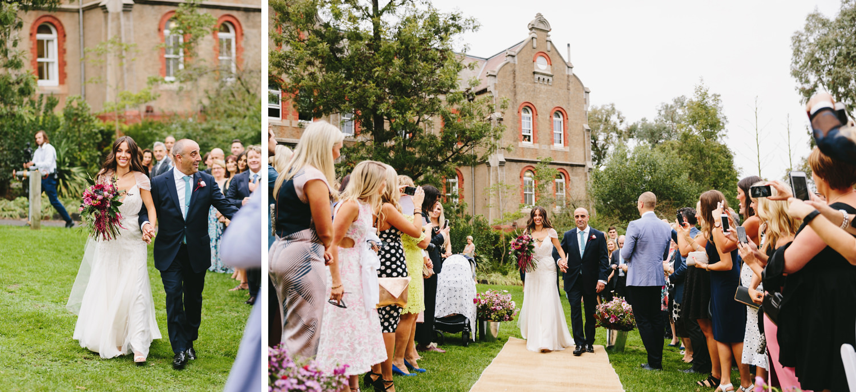 022-MichaelDeana_Rustic_Melbourne_Wedding.jpg