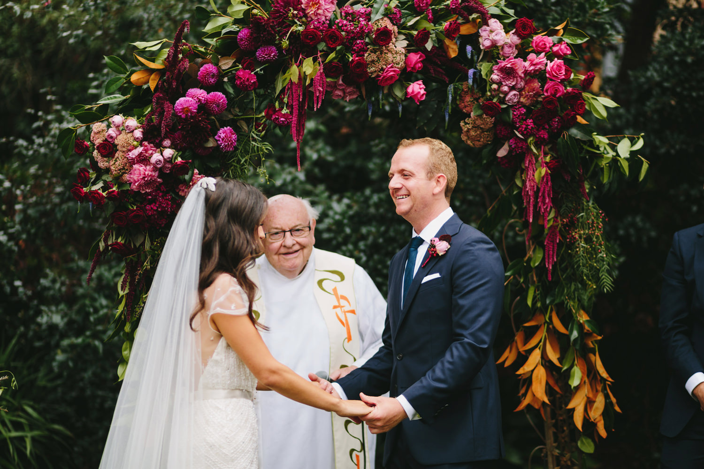024-MichaelDeana_Rustic_Melbourne_Wedding.jpg