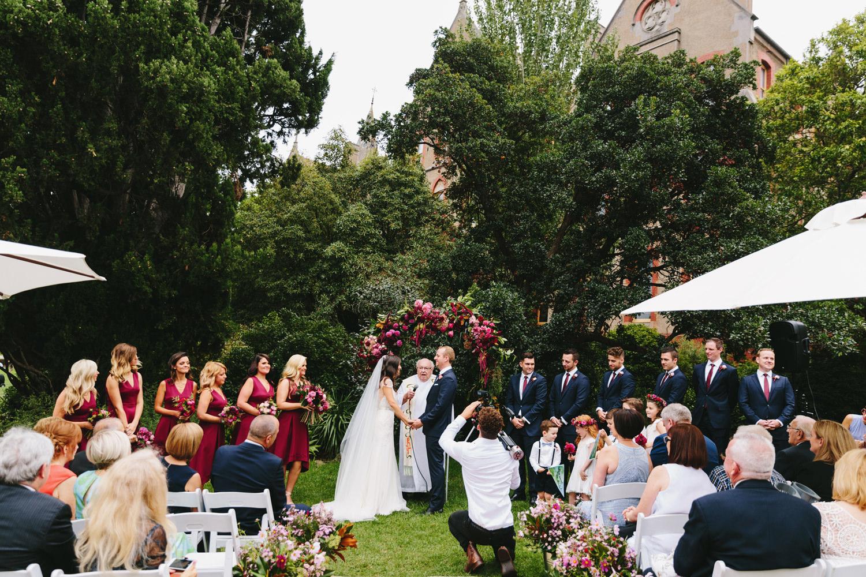 027-MichaelDeana_Rustic_Melbourne_Wedding.jpg