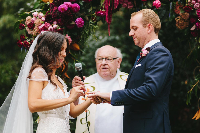 031-MichaelDeana_Rustic_Melbourne_Wedding.jpg
