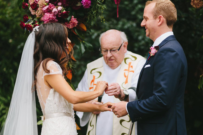 033-MichaelDeana_Rustic_Melbourne_Wedding.jpg