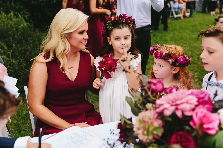 035-MichaelDeana_Rustic_Melbourne_Wedding.jpg
