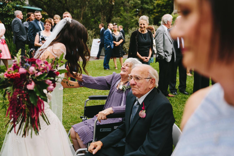 039-MichaelDeana_Rustic_Melbourne_Wedding.jpg