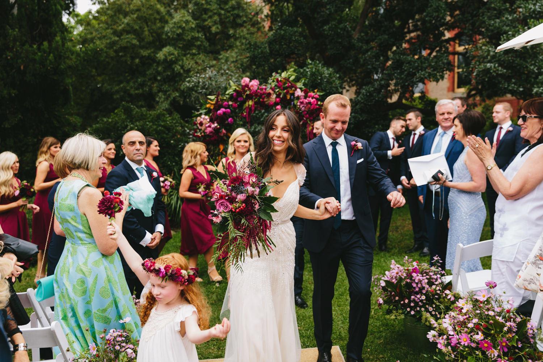 040-MichaelDeana_Rustic_Melbourne_Wedding.jpg