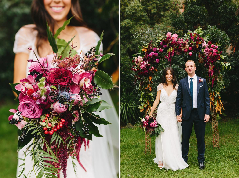 042-MichaelDeana_Rustic_Melbourne_Wedding.jpg