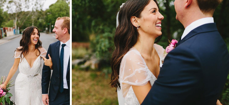 046-MichaelDeana_Rustic_Melbourne_Wedding.jpg