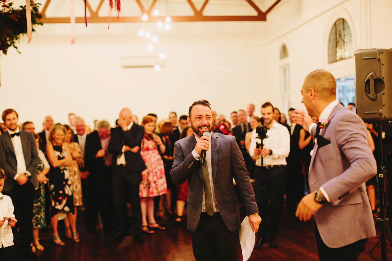 053-MichaelDeana_Rustic_Melbourne_Wedding.jpg