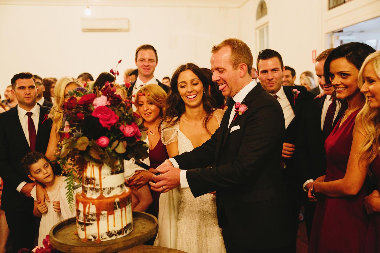 055-MichaelDeana_Rustic_Melbourne_Wedding.jpg