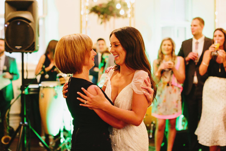 056-MichaelDeana_Rustic_Melbourne_Wedding.jpg