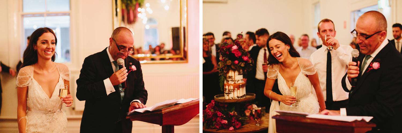 059-MichaelDeana_Rustic_Melbourne_Wedding.jpg