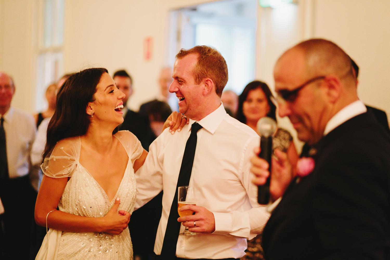 060-MichaelDeana_Rustic_Melbourne_Wedding.jpg