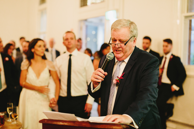 062-MichaelDeana_Rustic_Melbourne_Wedding.jpg
