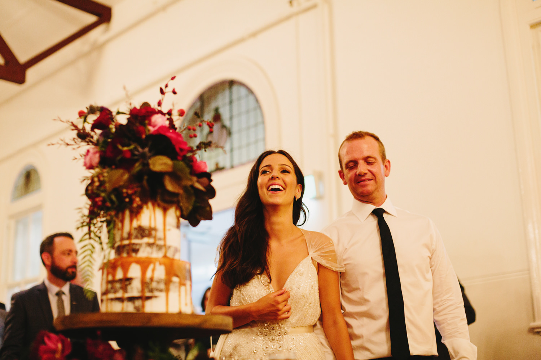 063-MichaelDeana_Rustic_Melbourne_Wedding.jpg