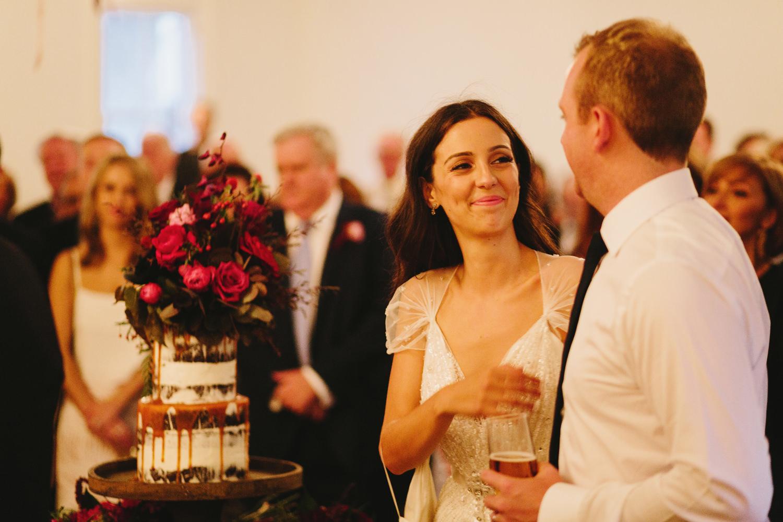 064-MichaelDeana_Rustic_Melbourne_Wedding.jpg