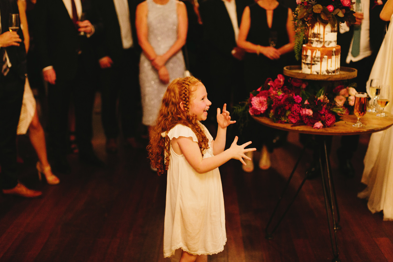 066-MichaelDeana_Rustic_Melbourne_Wedding.jpg