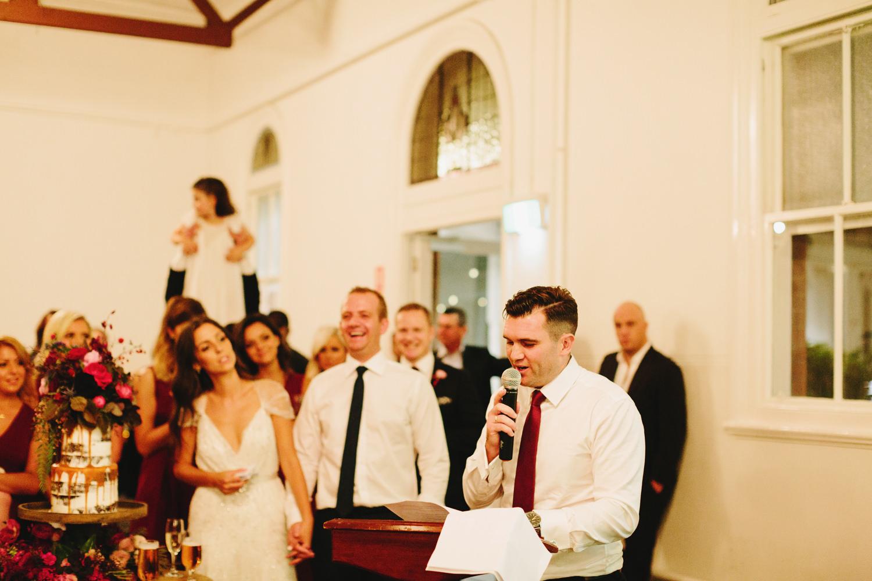 068-MichaelDeana_Rustic_Melbourne_Wedding.jpg