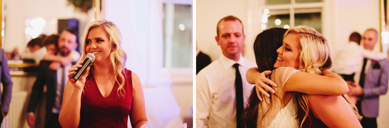 071-MichaelDeana_Rustic_Melbourne_Wedding.jpg