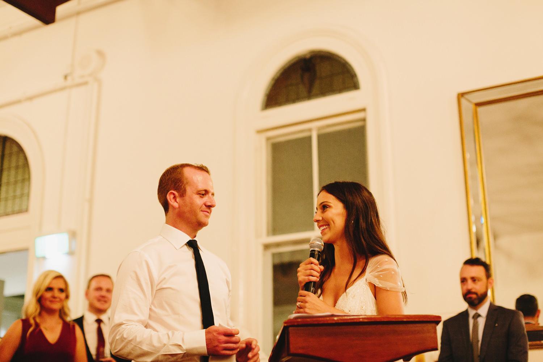 075-MichaelDeana_Rustic_Melbourne_Wedding.jpg