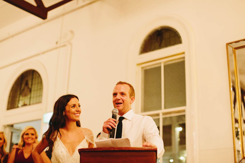 076-MichaelDeana_Rustic_Melbourne_Wedding.jpg
