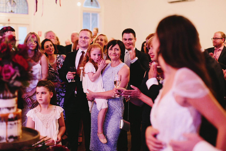 077-MichaelDeana_Rustic_Melbourne_Wedding.jpg
