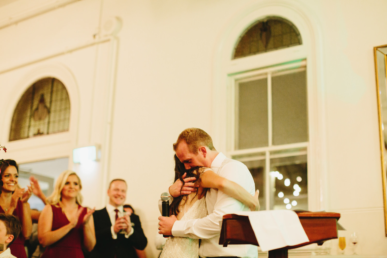 080-MichaelDeana_Rustic_Melbourne_Wedding.jpg