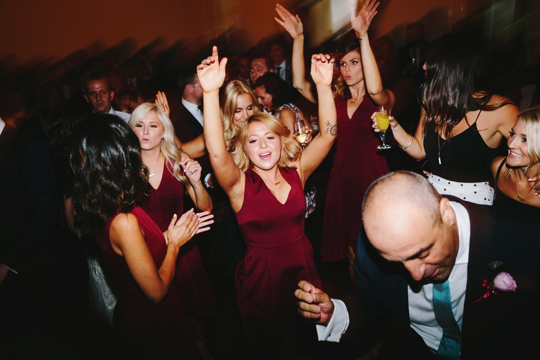 081-MichaelDeana_Rustic_Melbourne_Wedding.jpg