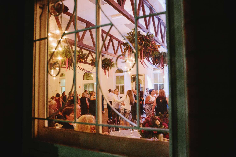 084-MichaelDeana_Rustic_Melbourne_Wedding.jpg