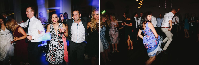 088-MichaelDeana_Rustic_Melbourne_Wedding.jpg