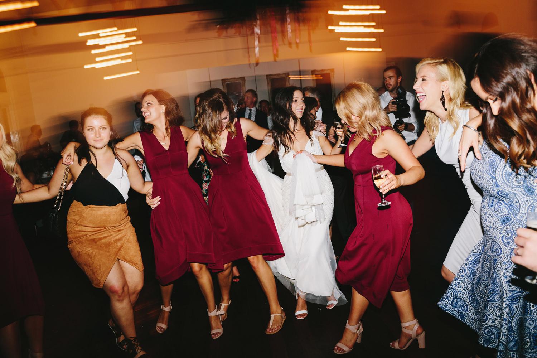 087-MichaelDeana_Rustic_Melbourne_Wedding.jpg