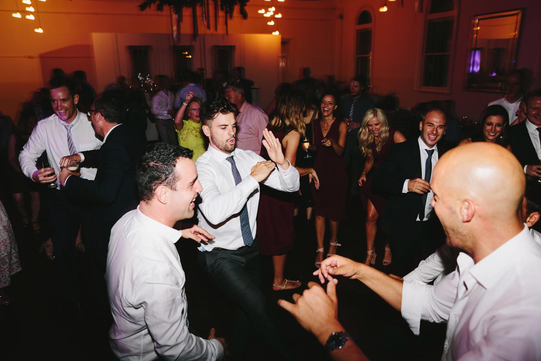 089-MichaelDeana_Rustic_Melbourne_Wedding.jpg