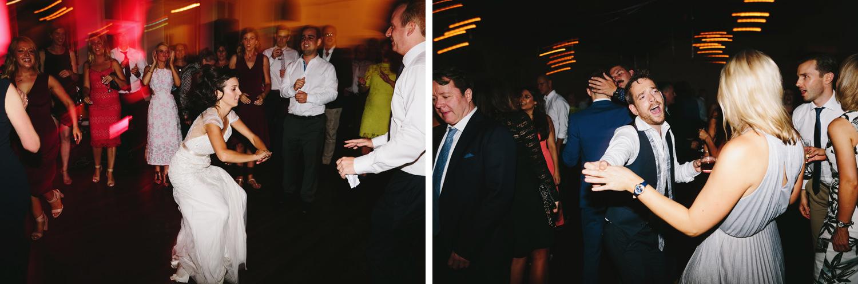 090-MichaelDeana_Rustic_Melbourne_Wedding.jpg