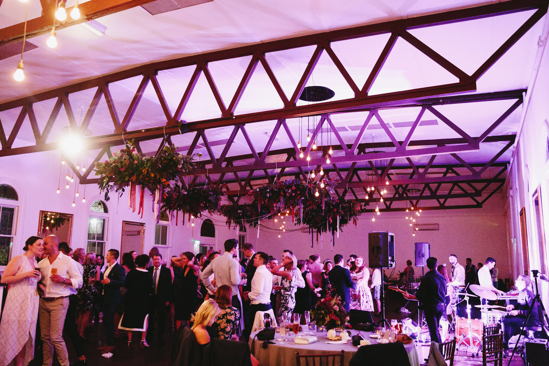 091-MichaelDeana_Rustic_Melbourne_Wedding.jpg