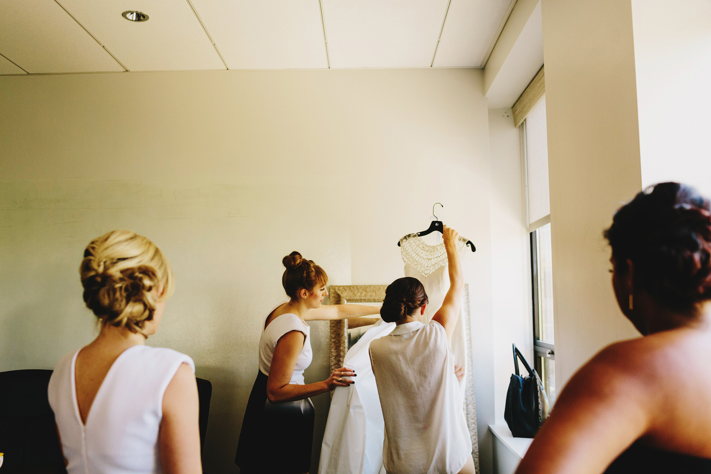 006-Max-Amanda-Industrial-Wedding.jpg