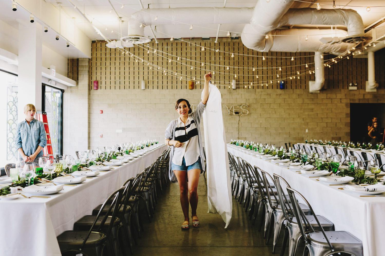 005-Max-Amanda-Industrial-Wedding.jpg
