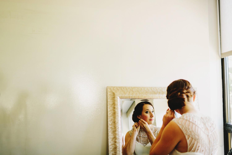 007-Max-Amanda-Industrial-Wedding.jpg