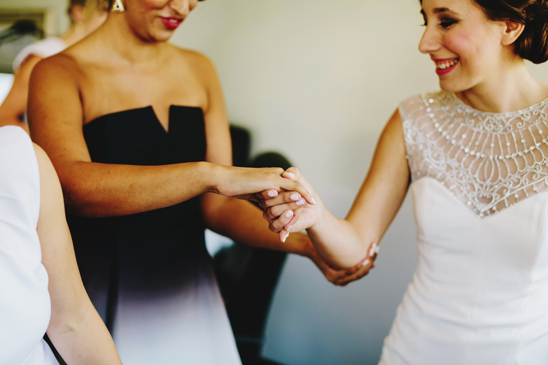 008-Max-Amanda-Industrial-Wedding.jpg