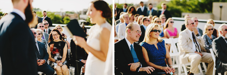 015-Max-Amanda-Industrial-Wedding.jpg