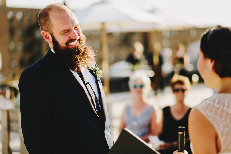 017-Max-Amanda-Industrial-Wedding.jpg