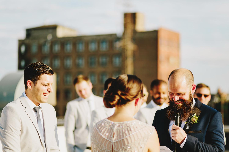 019-Max-Amanda-Industrial-Wedding.jpg