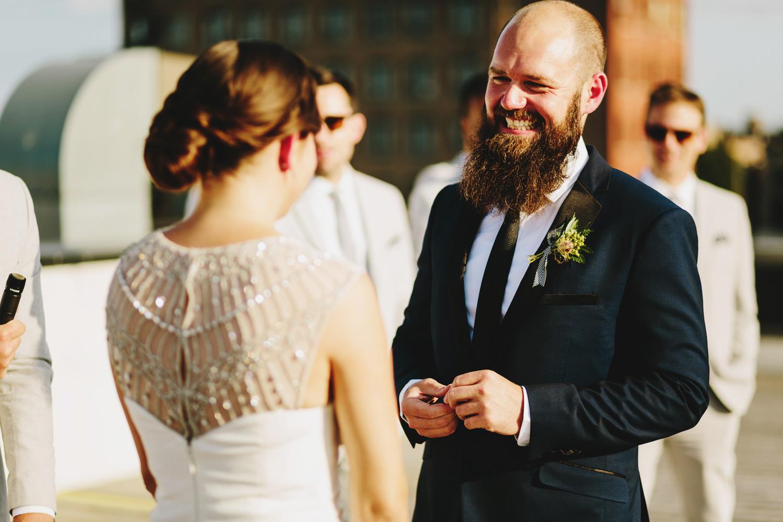 021-Max-Amanda-Industrial-Wedding.jpg