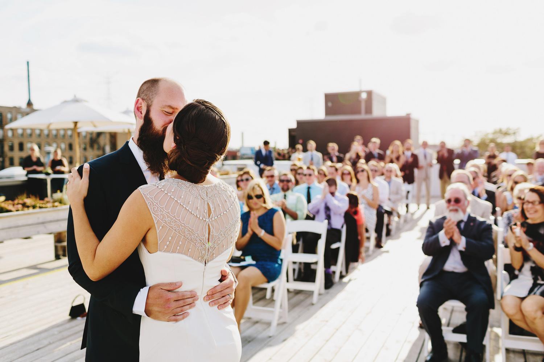 023-Max-Amanda-Industrial-Wedding.jpg