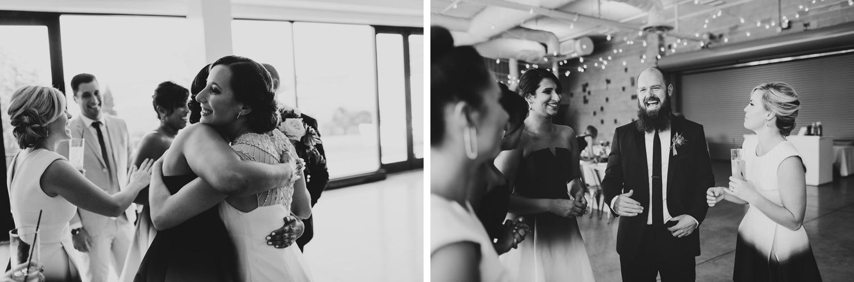 026-Max-Amanda-Industrial-Wedding.jpg
