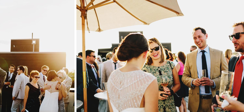 025-Max-Amanda-Industrial-Wedding.jpg