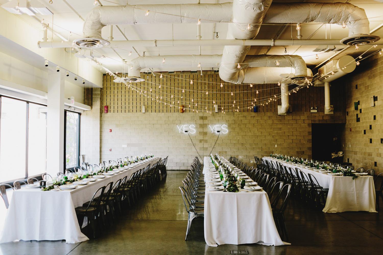 029-Max-Amanda-Industrial-Wedding.jpg